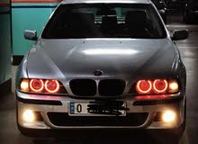 BMW 528i 2000 For Sale