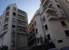 شقة فندقية بالغردقة / كامبوند كليوباترا بلازا امام فندق الهيلتون بلازا وكارفور