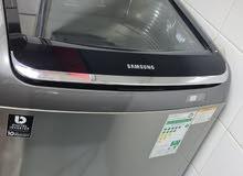 غساله samsung washing machine للبيع