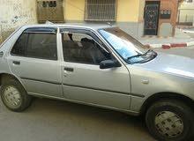 بيجو 205 1990