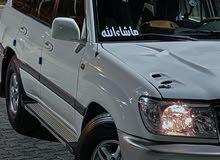 for sale or exchange للبيع او ابدل ب قير عادي