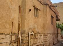 للبيع فيلا قديمة بسعر الارض فى منطقة ابو يوسف العجمى الاسكندرية