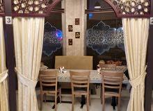 مطعم للبيع restaurant for sale