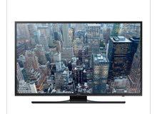 Samsung 65 inch 4K UHD smart tv for sale