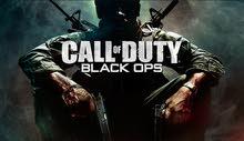 بطاقات وشدات Call of Duty بأسعار مميزة