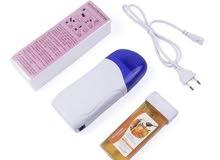 جهاز الواكس الكهربائي المتكامل
