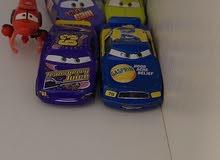 disney cars for sale
