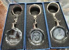 UAE crystal keychains whole sale