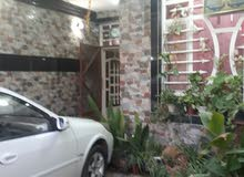 Elshaab property for sale with 3 rooms
