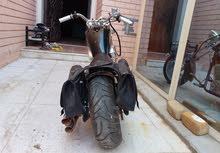 Harley Davidson motorbike 2017 for sale