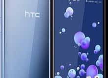HTC U11 128GB 6GB RAM