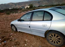 190,000 - 199,999 km Chevrolet Other 2006 for sale