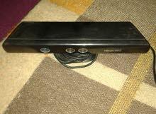 kinect Xbox 360 نظيف للبيع