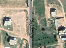 القره بولي طريق بحر موقع استراتيجي قرب طريق بي150متر وبقرب من مسجد