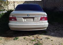 قطع BMW