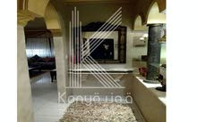 4 rooms 3 bathrooms apartment for sale in AmmanMedina Street