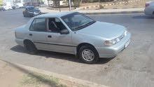 سيارة هونداي 94