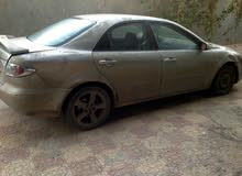 2002 Used Mazda Other for sale
