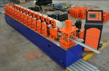 آلات راوتر بلازمة ليزر CNC machines