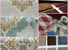Carpet,,,ترتان أخضر حشيش