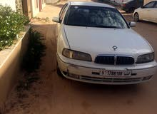 Available for sale! 0 km mileage Samsung SM 5 2004