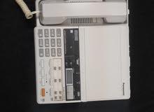 هاتف باناسونيك ياباني للبيع