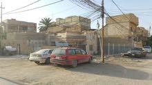 للبيع بيت ركن طابو صرف قريب عن الإمام الحسين عليه السلام