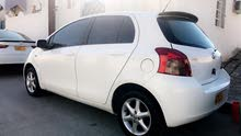 Available for sale!  km mileage Toyota Yaris 2008