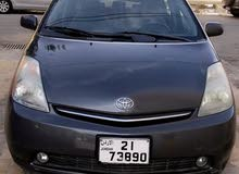 Best price! Toyota Prius 2009 for sale