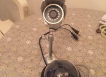 كاميرة مراقبة خارجية داخلية للبيع السعر مع بعض 80