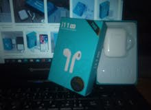 Écouteur bluetooth i11