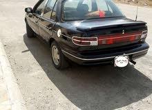 1994 Sephia for sale