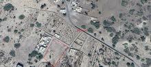 أرض فضاء روعة و ممتازة مساحتها فدان و نصف (6325 م) من المالك في منطقة محارة، ولا
