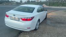 60,000 - 69,999 km mileage Lexus IS for sale