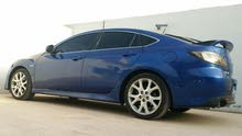 Used 2010 Mazda 6 for sale at best price