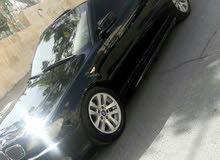 BMW 325 2004 for rent