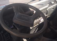 For sale Used Isuzu Other
