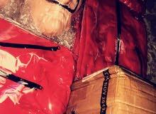 البرفسور - قناع - ملابس - ازياء