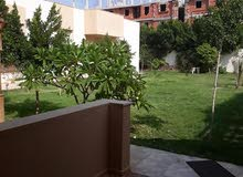 Villa property for sale Tripoli - Souq Al-Juma'a directly from the owner