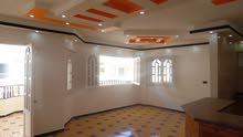 شقة الترا لوكس 120 متر مسجلة في شاطئ النخيل بالتقسيط