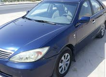 Best price! Toyota Camry 2004 for sale