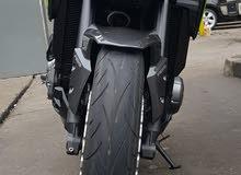 دراجة نارية كواساكي Z900 للبيع