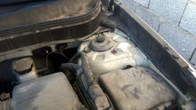 Used condition Hyundai Sonata 2012 with 160,000 - 169,999 km mileage