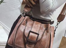 a New Hand Bags in Amman is available for sale