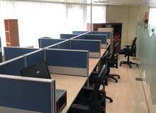 معدات مكاتب