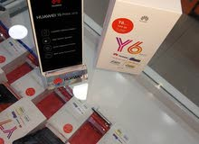 Huawei mobile  is for sale