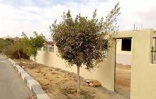 ارض للبيع مساحه 950م ترخيص إداري طبي فقط موقع مميز مدينة الشروق