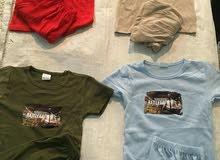 1190c9ed22f37 ملابس واحذية اطفال للاولاد والبنات للبيع في ليبيا