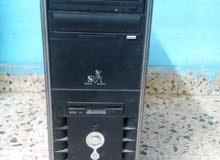 كيس كمبيوتر للبيع بسعر مغري ومواصفات جيدة