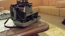 كاميره